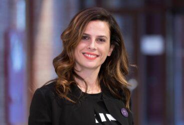 Picture of Francesca Bria