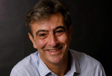 Picture of Gianluca Pastorelli