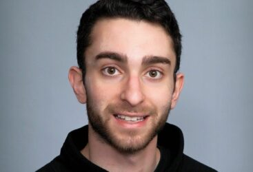 Picture of Jad Esber