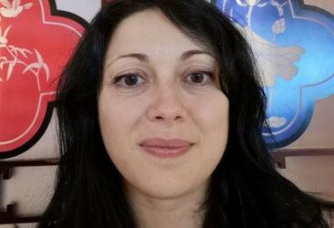 Picture of Marina Monaco